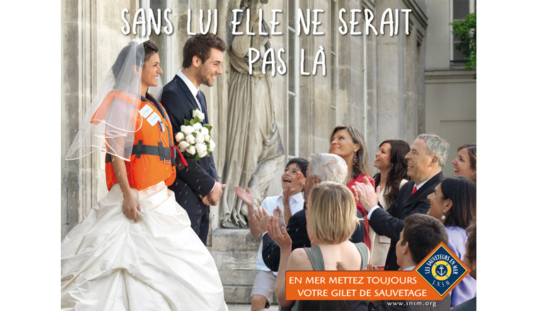 Photo thierry_cron/SNSM-Mariage760.jpg